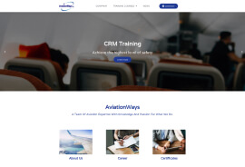 aviationways.com